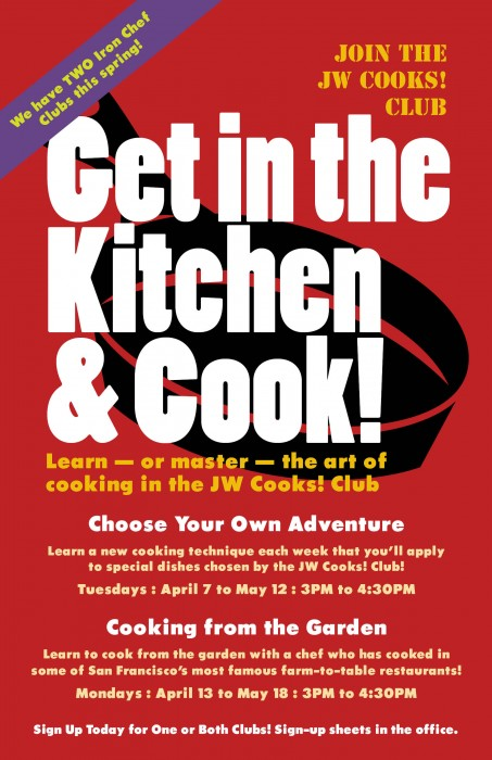 JW Cooks Poster_Spring_2015_2