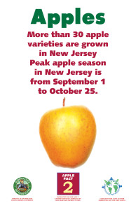 Apples_Facts_Signs2