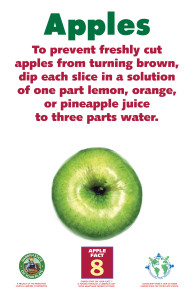 Apples_Facts_Signs8