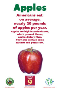 Apples_Facts_Signs9
