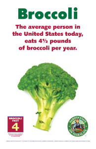 Broccoli_Facts_Signs4