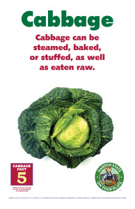 Cabbage_Facts_Signs5