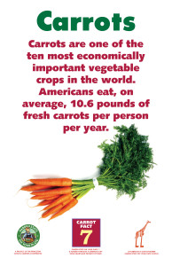 Carrot_Facts_Signs7