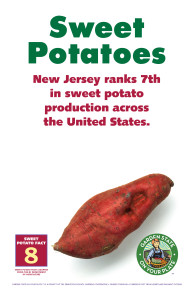 Sweet_Potato_Facts_Signs8